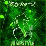 Styke-J