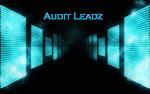 Auditleadz