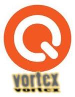 Vortex131