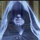 Undertaker_2k