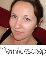 mathildescrap