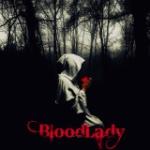 BloodLady666