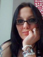 lady_prescott