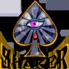 drshaker