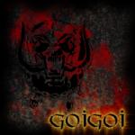 goigoi