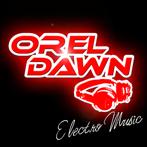 Orel-Dawn