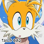 tails682