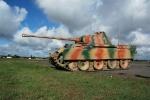 panzer56
