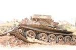 bunkerhill