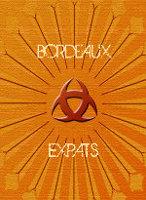 BordeauxExpats