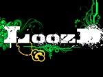 Looz-D
