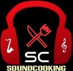 Soundcooking