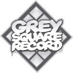 greysquare