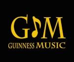 guinnessmusic
