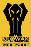 KilowaxMusic
