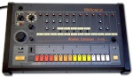 The808Drummer