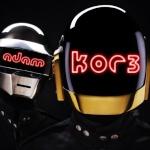 DJ ADAM KÖR3