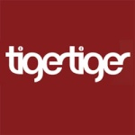 tiger_tiger
