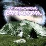 LE PHENOMENE RAPANORMAL