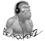 beatrockerz