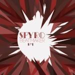 SpyroBeatMaker