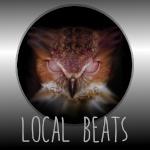 LokalBeatz