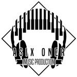AsixOnerProduction