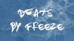 docteur freeze