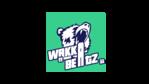 WakkaBeatz