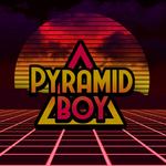 PyramidBoy