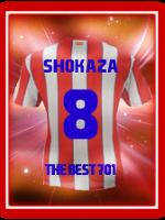 ShoKaza