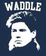 waddle-08
