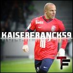 kaiserfranck59