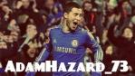 AdamHazard_73