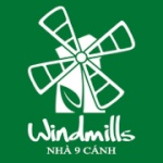 WindmillsCoffee