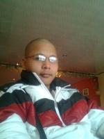tieulong_tdl