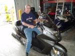 wis-rider