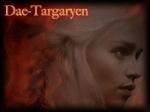 Dae-Targaryen