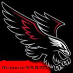 Romain-95330
