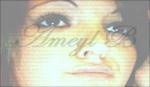 Ameyl
