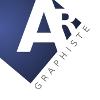 AR - Graphiste