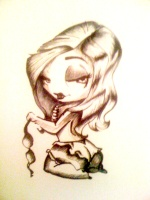 Aimie.R