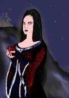 Melanie cornu