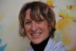 Sandrine B.