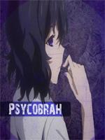 PsyCobrah