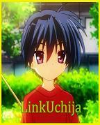 LinkUchija