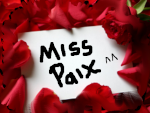 MissPaix