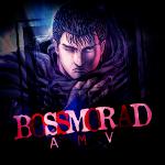 bossmorad