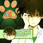 Series Anime 3343-63
