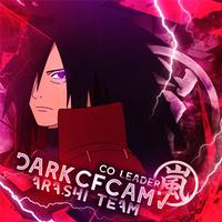 DarkCfc1